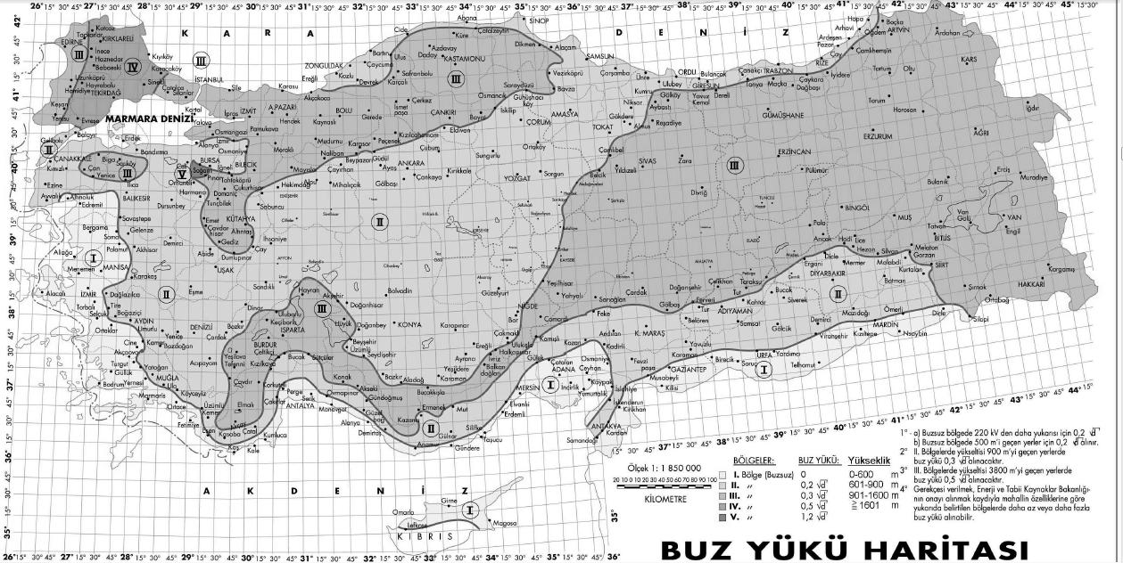 C:\Users\ekoleks\Desktop\buz-yükü-haritası-1.png