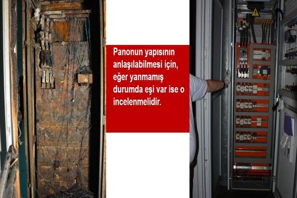 C:\Users\ekolekspertiz\AppData\Local\Microsoft\Windows\INetCache\Content.Word\147.jpg